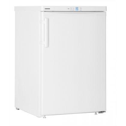 Congelator Liebherr G 1223, SmartFrost, 97L, clasa F, Alb