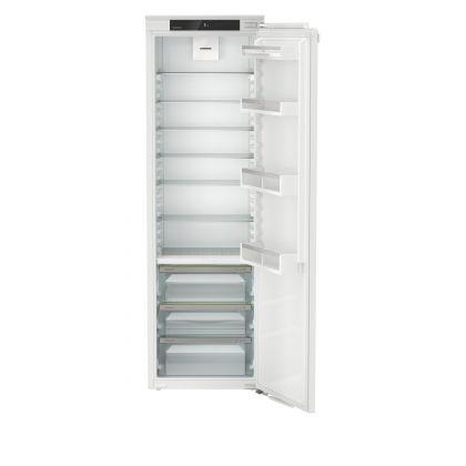 Frigider incorporabil cu o usa Liebherr IRBe 5120, 56 cm, BioFresh , clasa E, 294 L, display Touch, SuperCool, Filtru aer