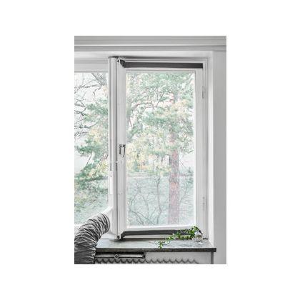 Kit fereastra aparat aer conditionat Electrolux EWK04, pentru orice model cu diametru evacuare 150 mm