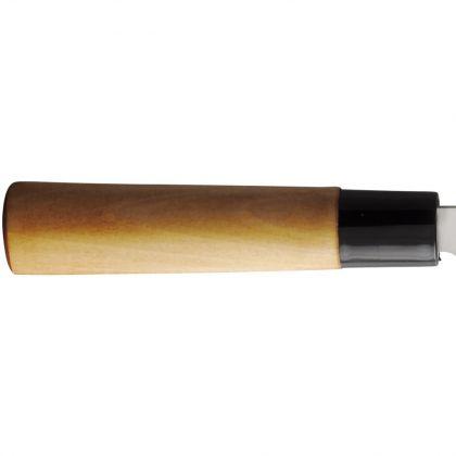 Cutit pentru transat Chroma Haiku H-09, 26 cm, otel, V-Cut