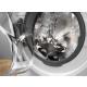 Masina de spalat rufe Electrolux PerfectCare600 EW6F348W, 8 kg, 1400 rpm, clasa B, Inverter, Sistem SensiCare