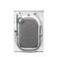 Masina de spalat rufe Electrolux PerfectCare800 EW8F169ASA, 9 kg, clasa A cu AutoDose, Inverter, UltraCare, 1551 rpm