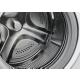 Masina de spalat rufe Electrolux PerfectCare600 EW6S427WI, 7 kg, clasa D, Inverter, 1200 rpm, LED, SensiCare