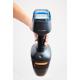 Kit filtre Performance Pure Q9 pentru aspirator Electrolux ESKQ9