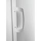 Frigider cu o usa Zanussi ZRAN23FW, 55cm, 230 L, Static, dezghetare automata, Clasa F, Alb