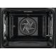 Cuptor incorporabil electric Electrolux KOEBP39WZ, WiFi, MultiLevel, Grill, TFT Touch, Senzor gatire, 71 L, A++, 60 cm, negru