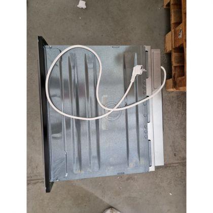 RESIGILAT !!! Cuptor incorporabil electric Electrolux KOEAP31WT, negru, AssistedCooking, pirolitic, sonda FoodProbe, display color TFT