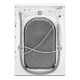 Masina de spalat rufe cu uscator Electrolux PerfectCare 700 EW7WN369S, 9+6 kg, inverter cu magnet permanent, FreshScent, clasa E
