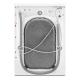Masina de spalat rufe cu uscator Electrolux PerfectCare 700 EW7WN361S, 10+6 kg, inverter cu magnet permanent, FreshScent, clasa E