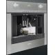 Cafetiera incorporabila automata Smeg Linea CMSC451, inox