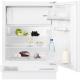 Frigider incorporabil sub blat Electrolux ERN1200FOW, 56 cm latime, ventilat, clasa A+, compartiment congelator