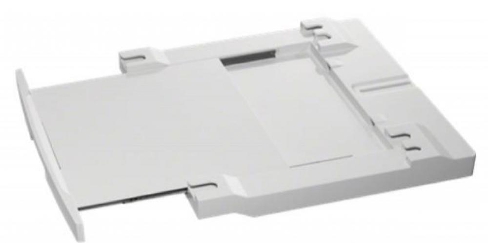 Imagine indisponibila pentru Kit suprapunere masina de spalat rufe si uscator Electrolux cod STA9