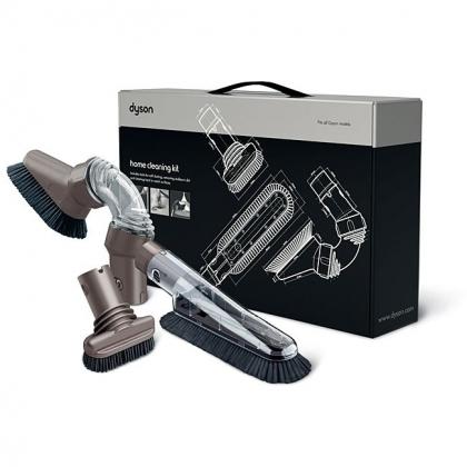 Set de accesorii pentru curatenia locuintei Dyson Home Kit