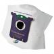 Saci din material sintetic pentru aspirator Electrolux E210B, utilizare indelungata