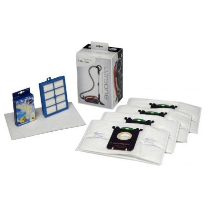 Starter kit pentru aspiratoare Electrolux USK 1