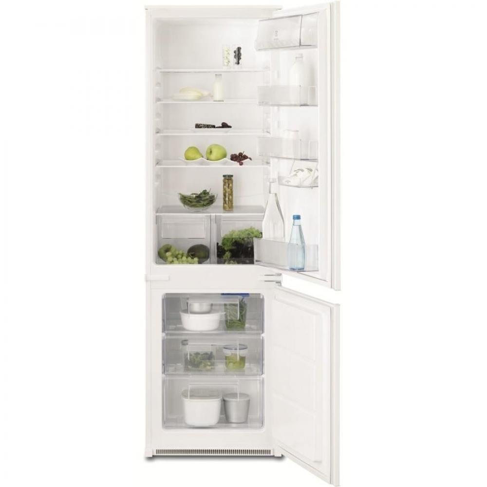 Imagine indisponibila pentru Combina frigorifica incorporabila Electrolux ENN2800BOW ventilata clasa A+