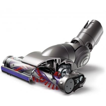 Perie motorizata Dyson Triggerhead Turbo Tool