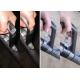 Maner control Dyson Triggerhead Wand Handle