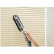 Perie Dyson Soft dusting brush, pentru suprafete delicate