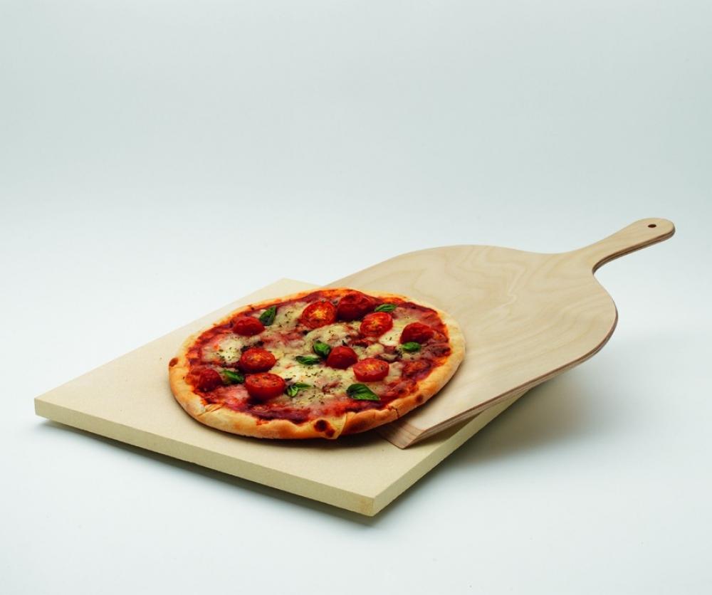 Ustensile Pentru Pizza