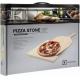 Set piatra pentru pizza Electrolux E9OHPS01