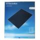 Filtru de carbon pentru purificatorul Z9124 Electrolux, cod EF109, 4 buc