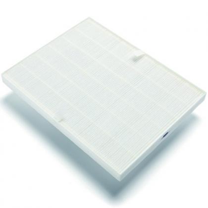 Filtru HEPA H13 pentru purificatorul Z9124 Electrolux, cod EF108W