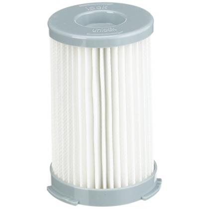 Filtru Hepa cilindric Menalux F120