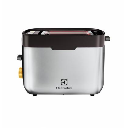 Prajitor paine Electrolux EAT5300, inox