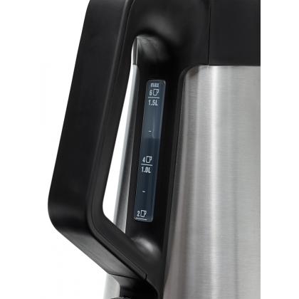 Fierbator apa Electrolux EEWA5300, 2400W, inox