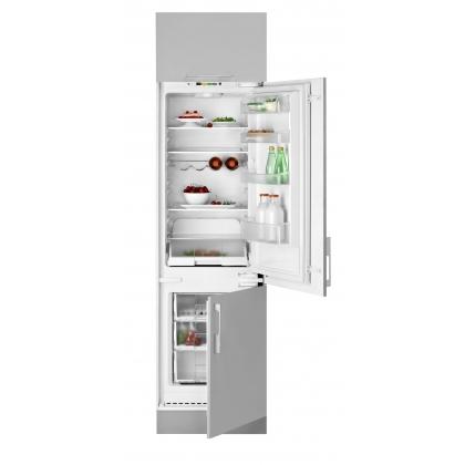 Combina frigorifica incorporabila Teka CI 342, clasa A+, ventilata