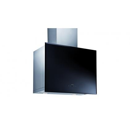 Hota de perete Pyramis Design Refleto, 90cm, display