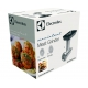 Accesoriu mixere Electrolux Assistent Kitchen Machine - tocator carne