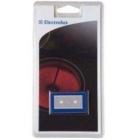 Lame de rezerva pentru paleta Electrolux E6HUB101