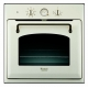 Cuptor incorporabil electric Hotpoint Ariston FT 850.1 (OW) /HA S