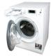 Masina de spalat rufe cu uscator Hotpoint Ariston WDD 8640B EU, 8+6 kg, clasa A