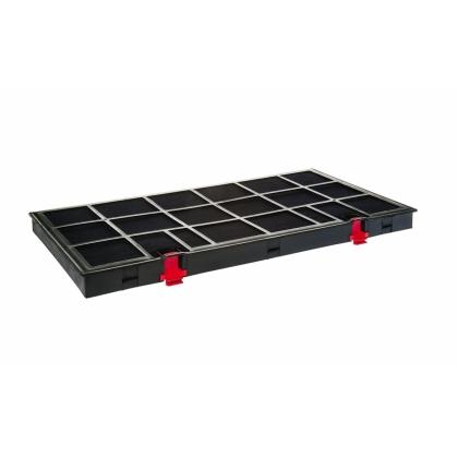 Filtru de carbon pentru hote Electrolux E3CFE150