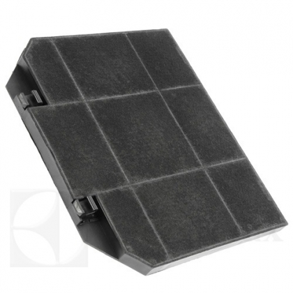 Filtru carbon pentru hote Electrolux E3CFF72