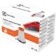 Filtru pentru aspiratoare Electrolux Rapido si Ergorapido EF144