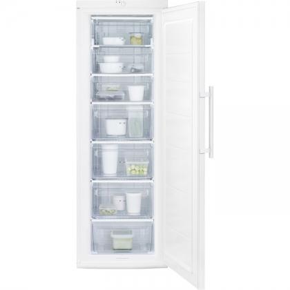 Congelator Electrolux EUF2704AOW, clasa A++, static
