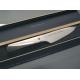 Cutit japonez pentru legume Type 301 by F.A. Porsche CHROMA P-03, 15,2 cm, inox 18/10