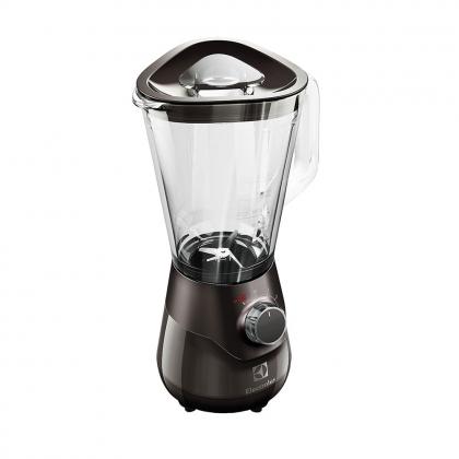Blender Electrolux ESB5400BK, negru, 700 W, 1.5 l, 5 viteze