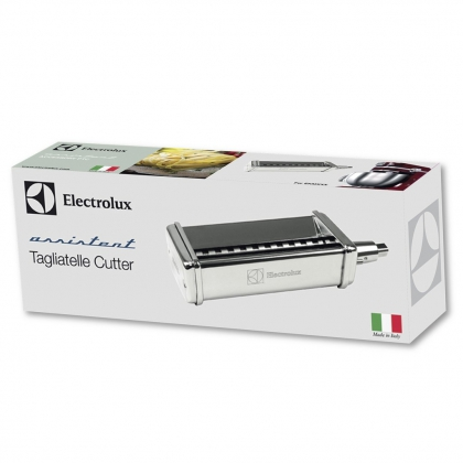Accesoriu mixere Electrolux Assistent Kitchen Machine - aparat tagliatelle