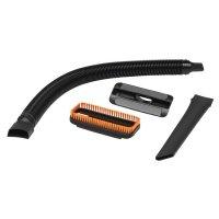 Set accesorii pentru curatat masina Electrolux KIT10, pentru Ergorapido & Rapido